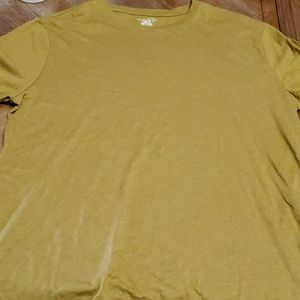 Banana Republic Tshirt
